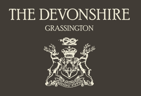Devonshire Grassington Sidebar