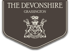 Devonshire logo housing 3i